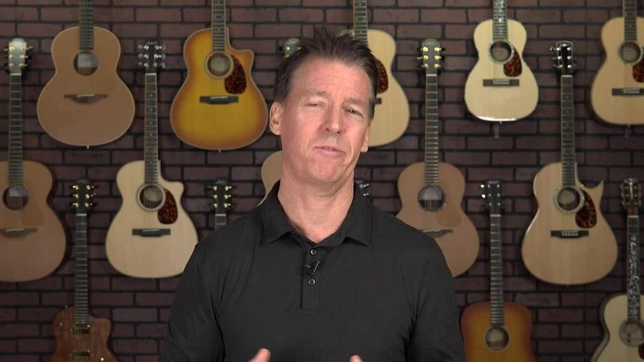 ClearSale_Testimonial_Heartbreaker_Guitars