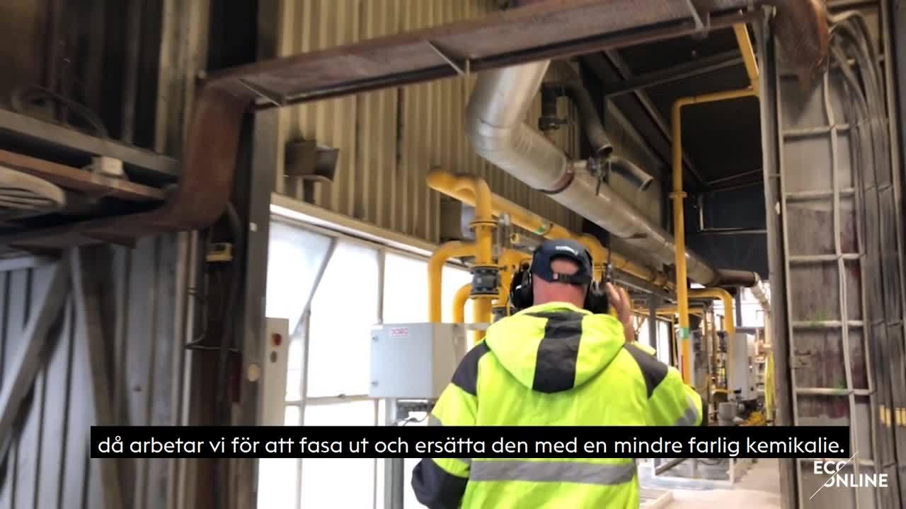 Ardagh Glass Holmegaard testimonial_substitution_svenska.2.0