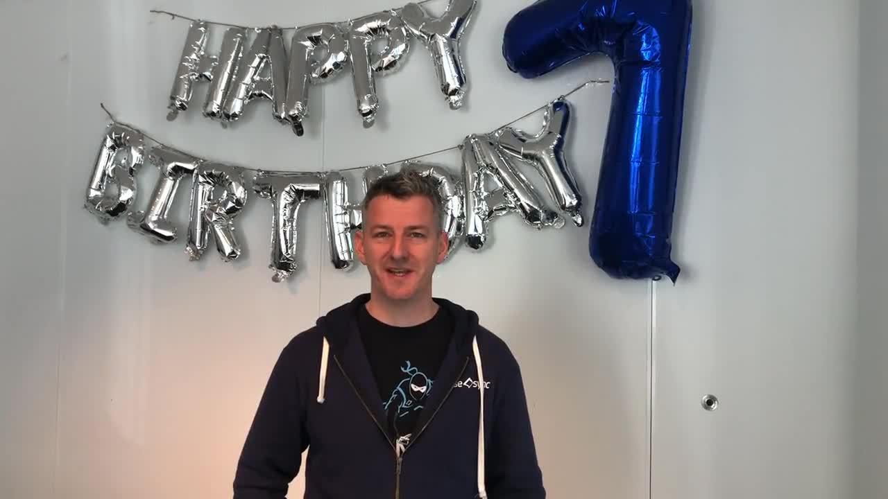 paul_birthday_thank_you-edm