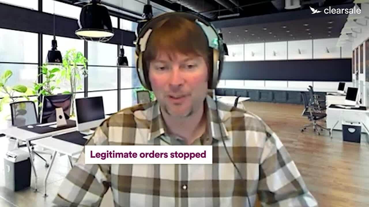 Testimonial - Brondell-SteveScheer_v1