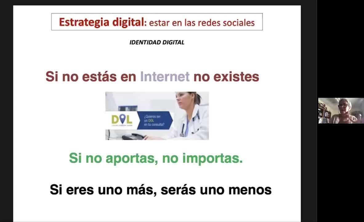 Vid 6 Redes Sociales Medicos-comp