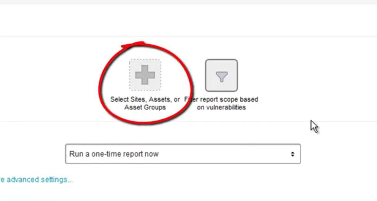 SQL Query Export Reports