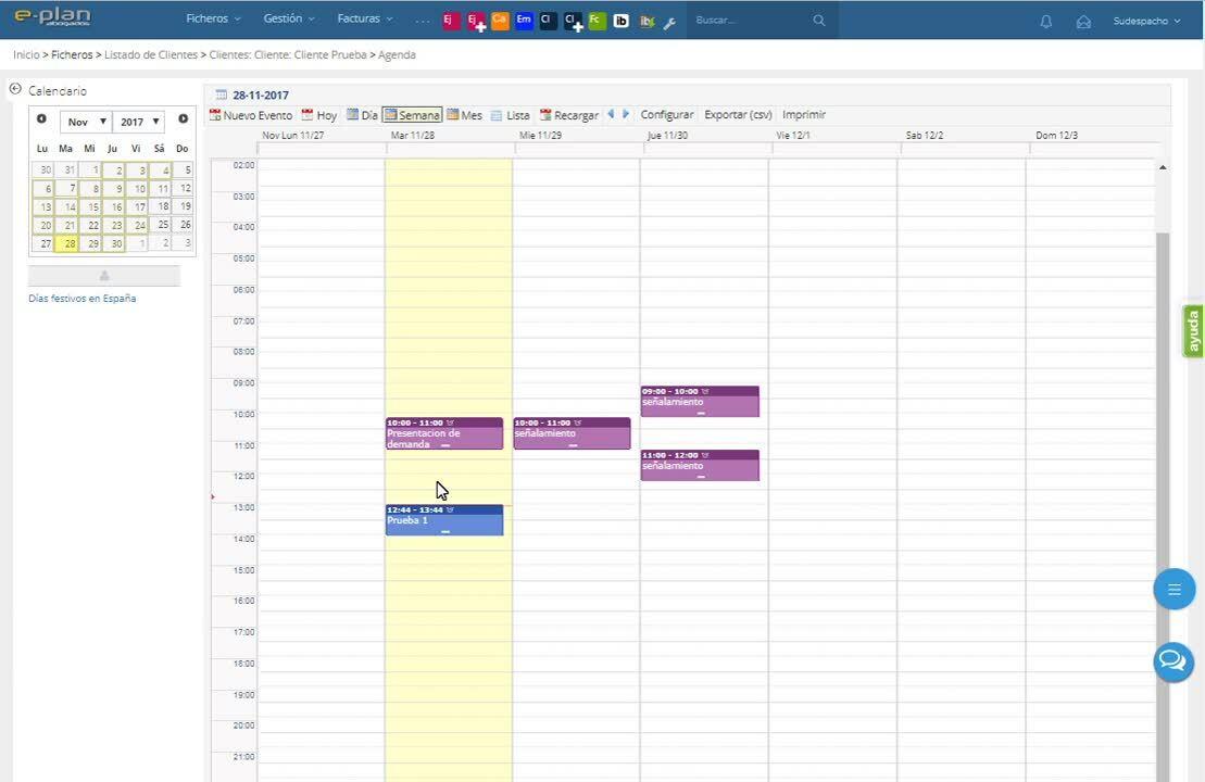 alta-Evento-Calendario