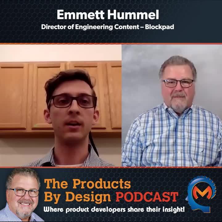 Emmett Hummel