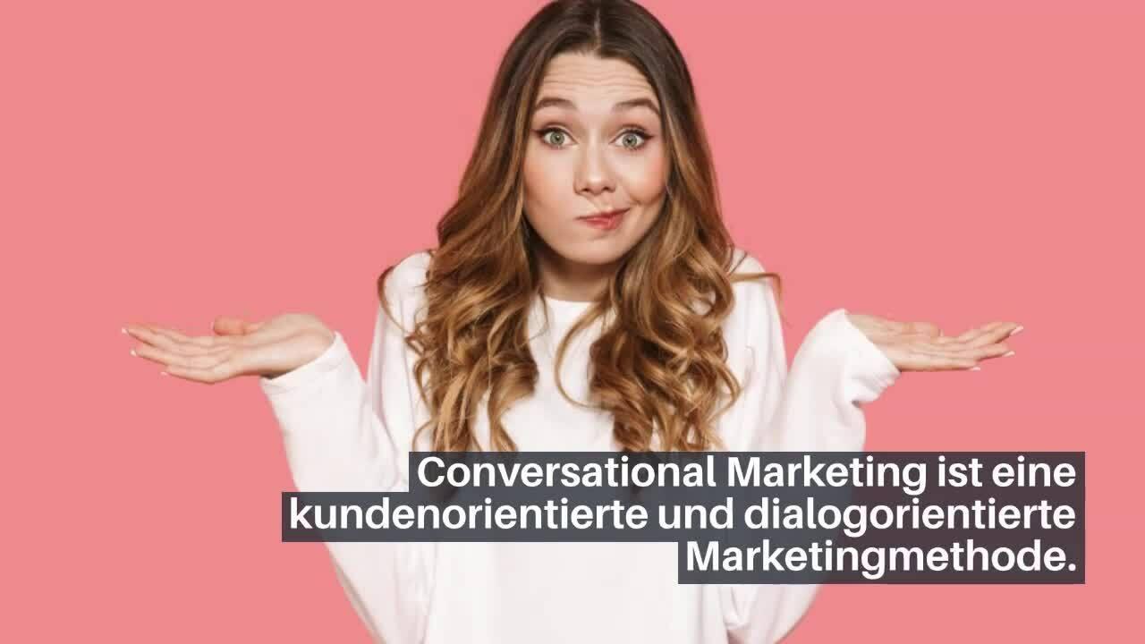 intercom_conversational_marketing