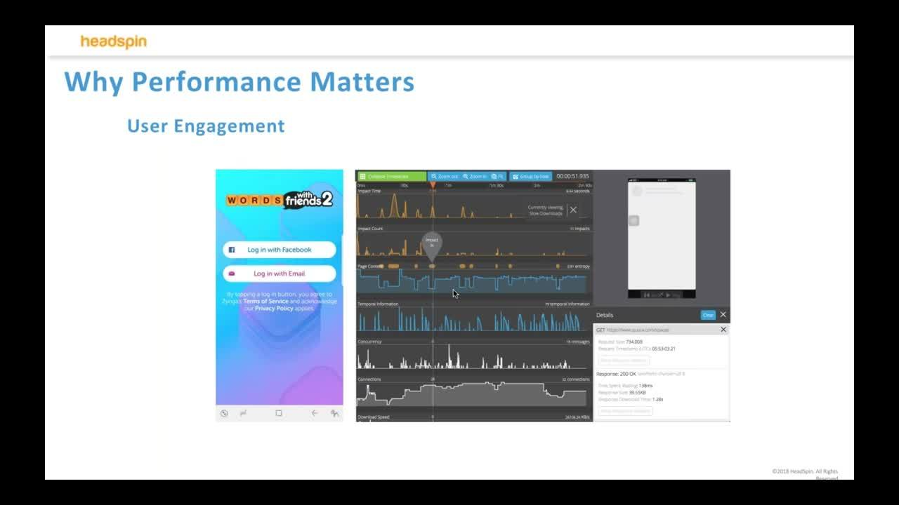 How to improve your mobile app quality through performance testing-1