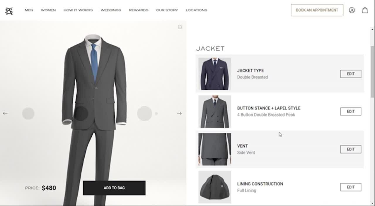cs-clothing_suitcustomizerv2_1_compressed_1