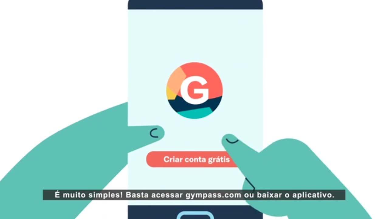 O que é o Gympass - versão whatsapp (1)