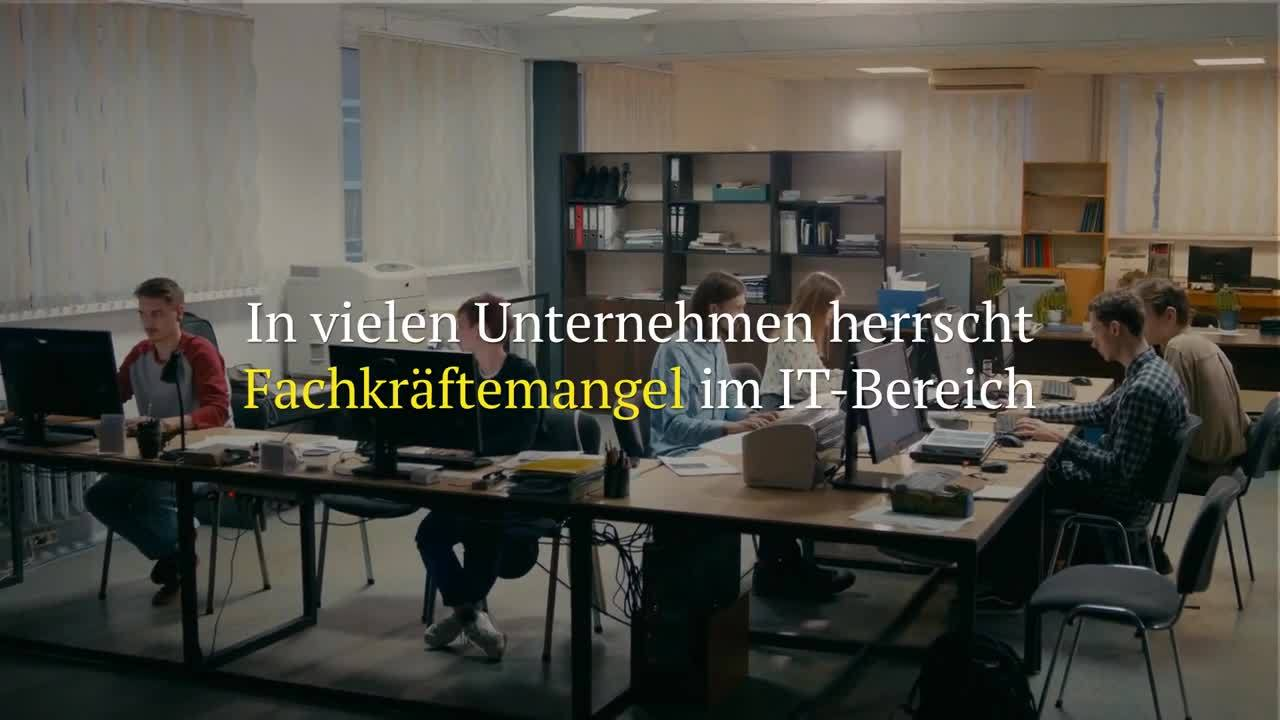 Video-Mittelstand-Heute-IT-Outsourcing-Avantum