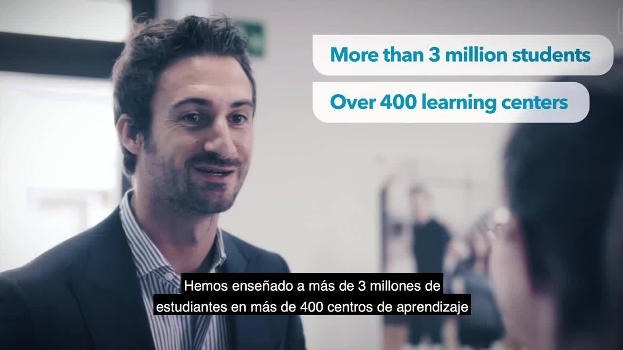 nuevo-video-sobre-cursos-de-ingles-online-ecuador