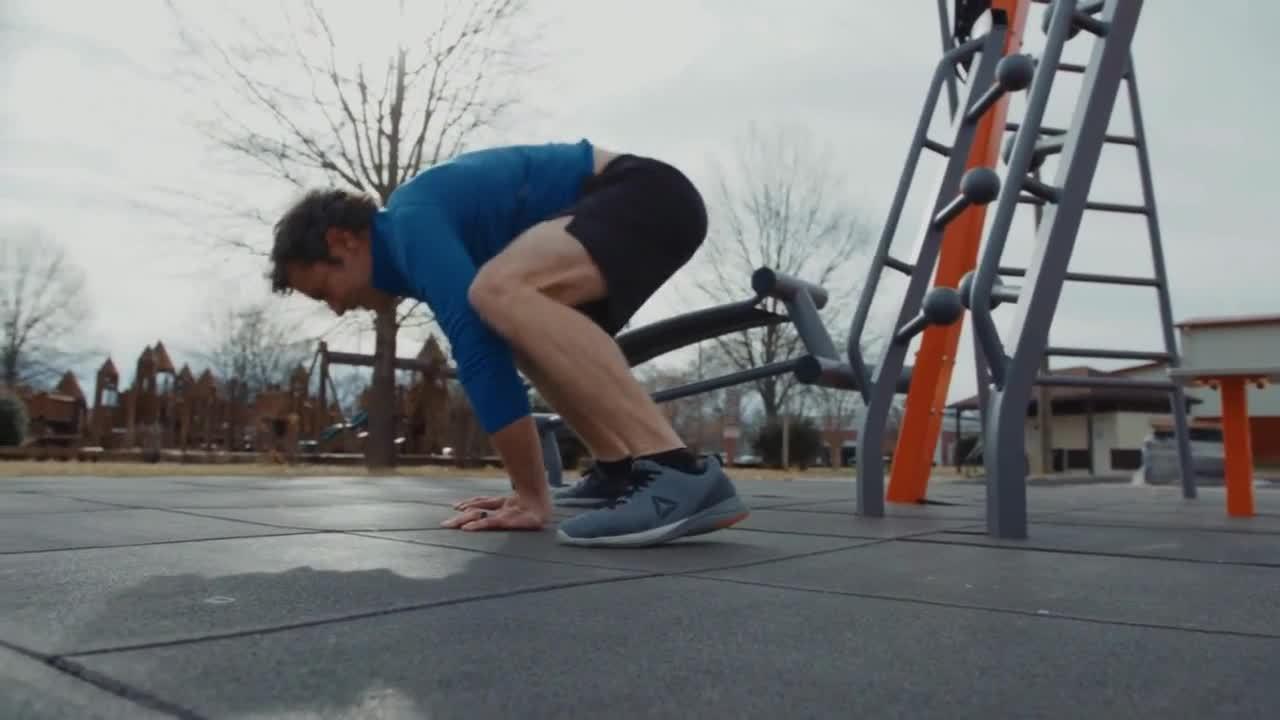 2019 Summer Fitness Sale - Promo Video