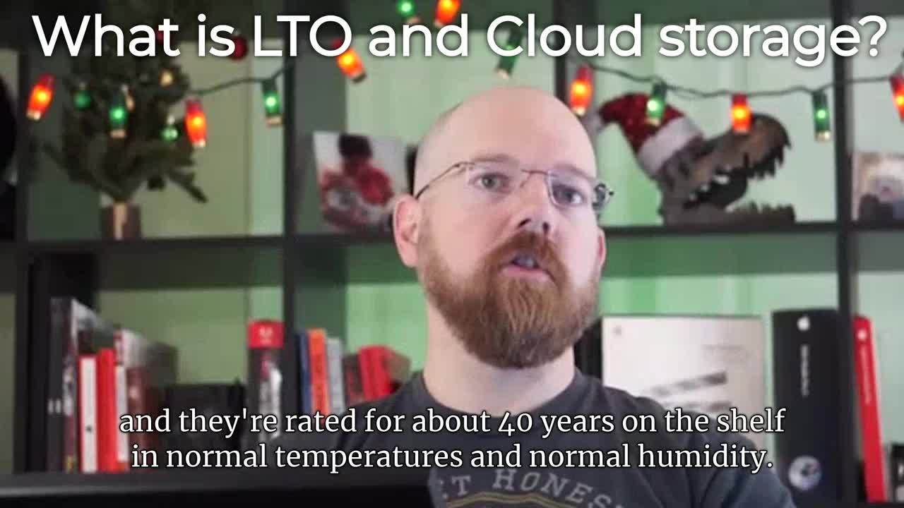 Brian - What is LTO and Cloud (Captioned by Zubtitle) (1)