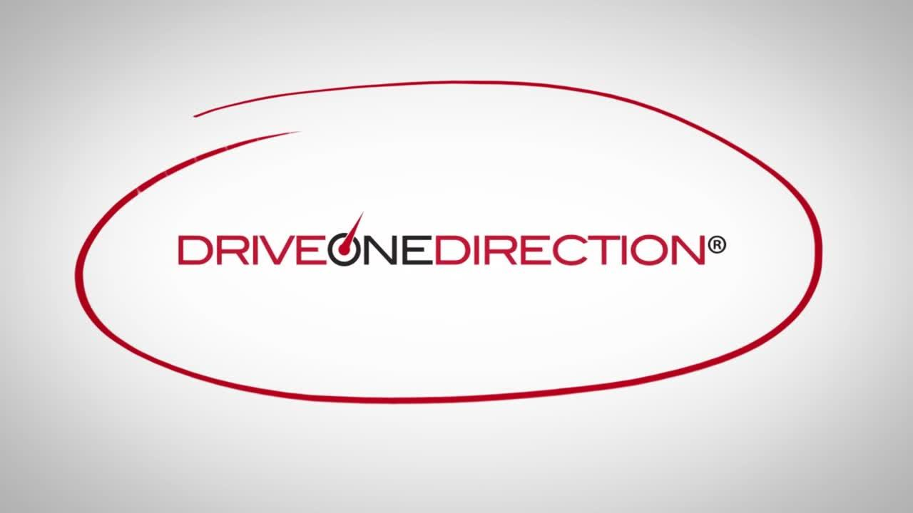 SHIFTPOINTS DOD v3