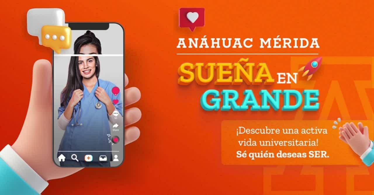 AMA SuenaGde - Fb Card 04