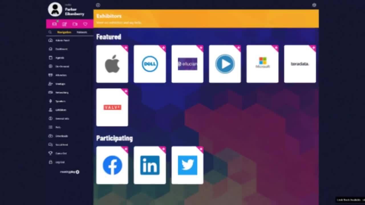 Mp Virtual Update Dec 2020 feature 3