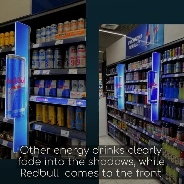 Redbull_LED_shelves