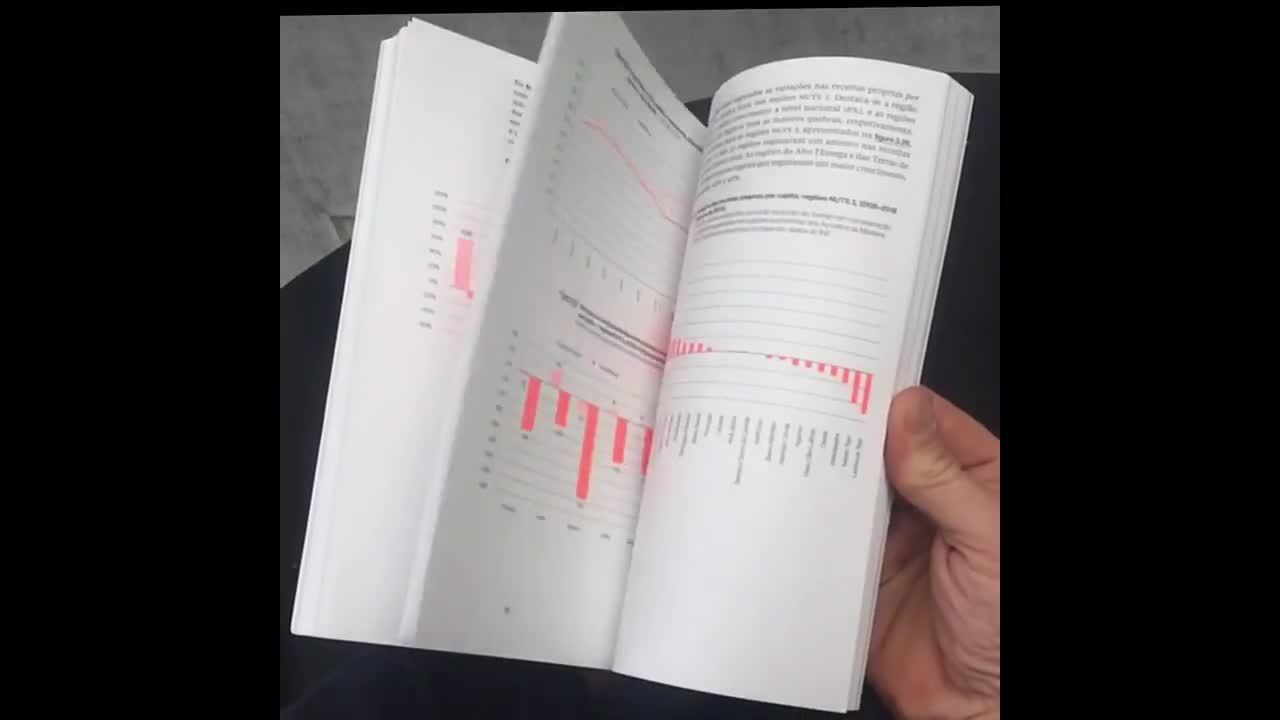 datylon-graph-book