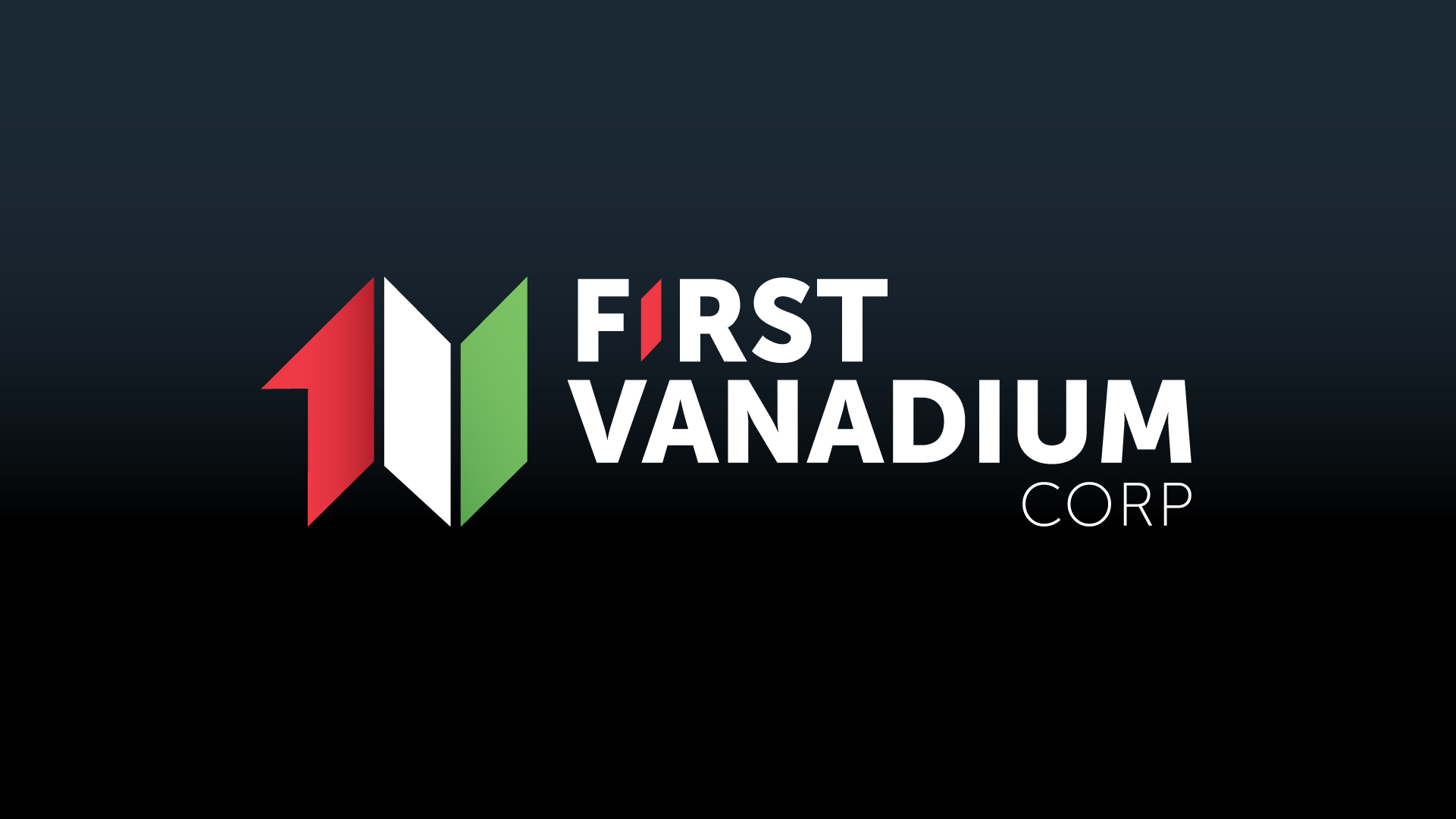 First Vanadium Corp  (TSXV: FVAN) - 2019 TSX Venture 50