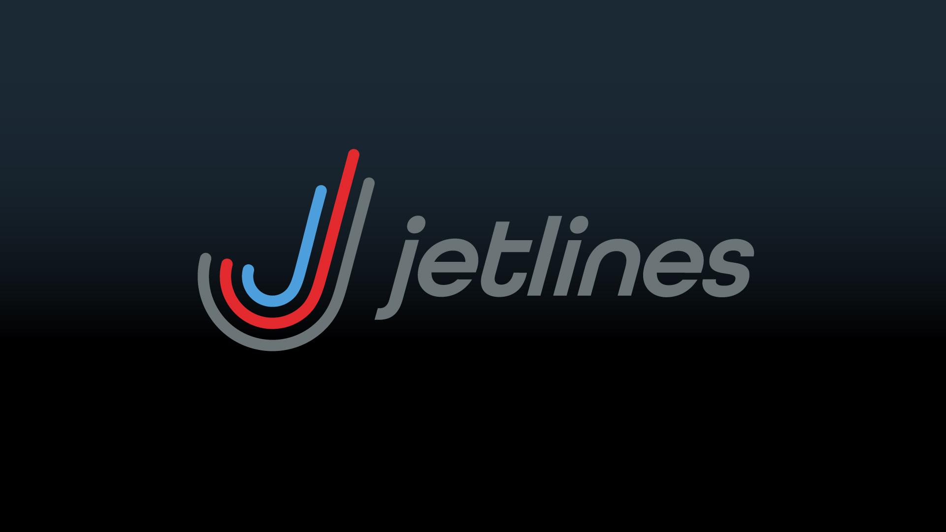 Canada Jetlines Ltd  (TSXV: JET) - 2019 TSX Venture 50
