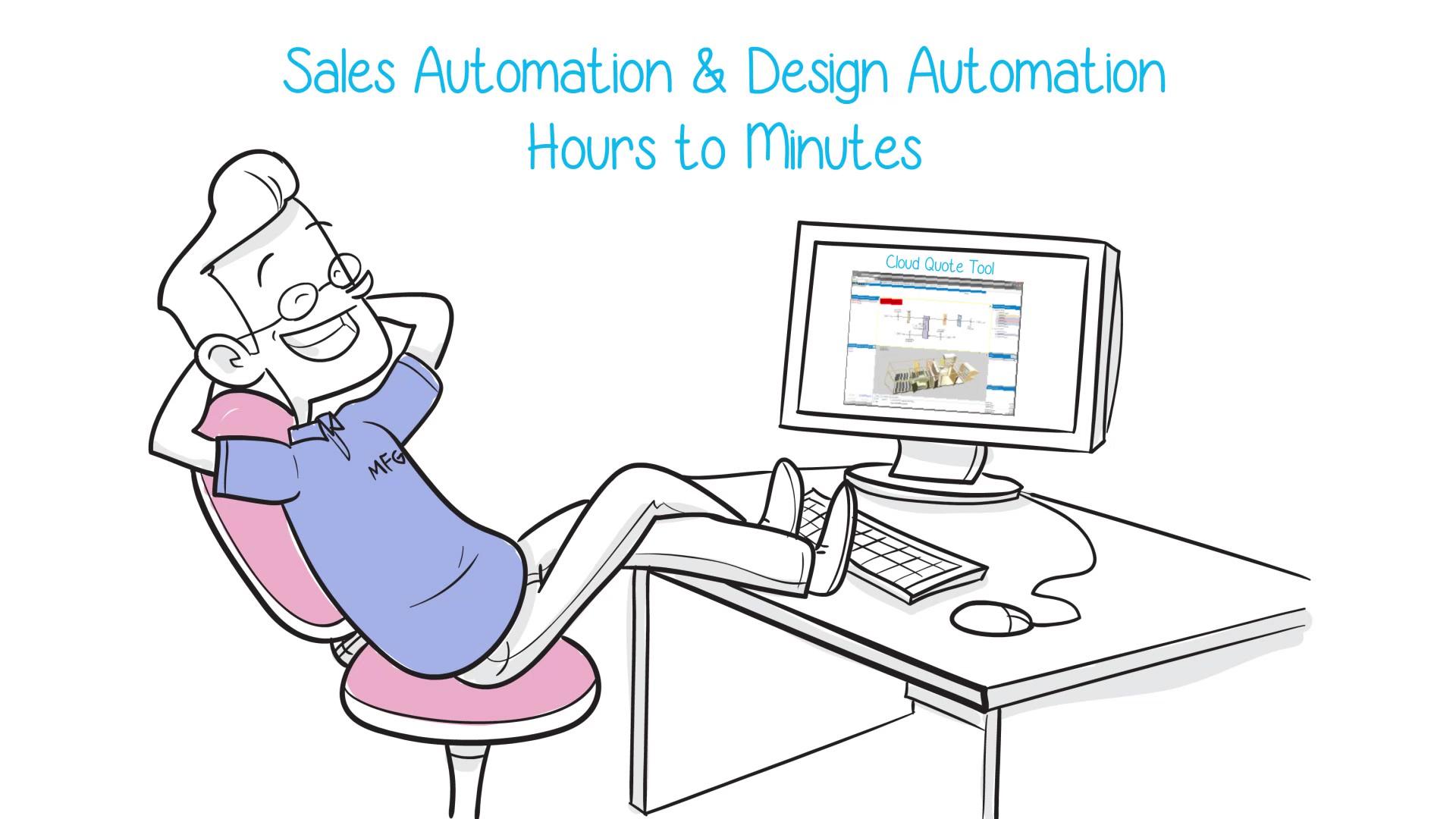 D3_Automation