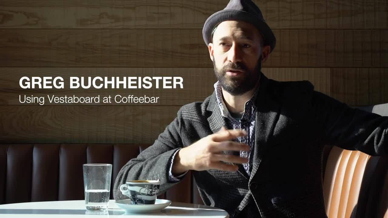Vestaboard-Cafe-Owner-3