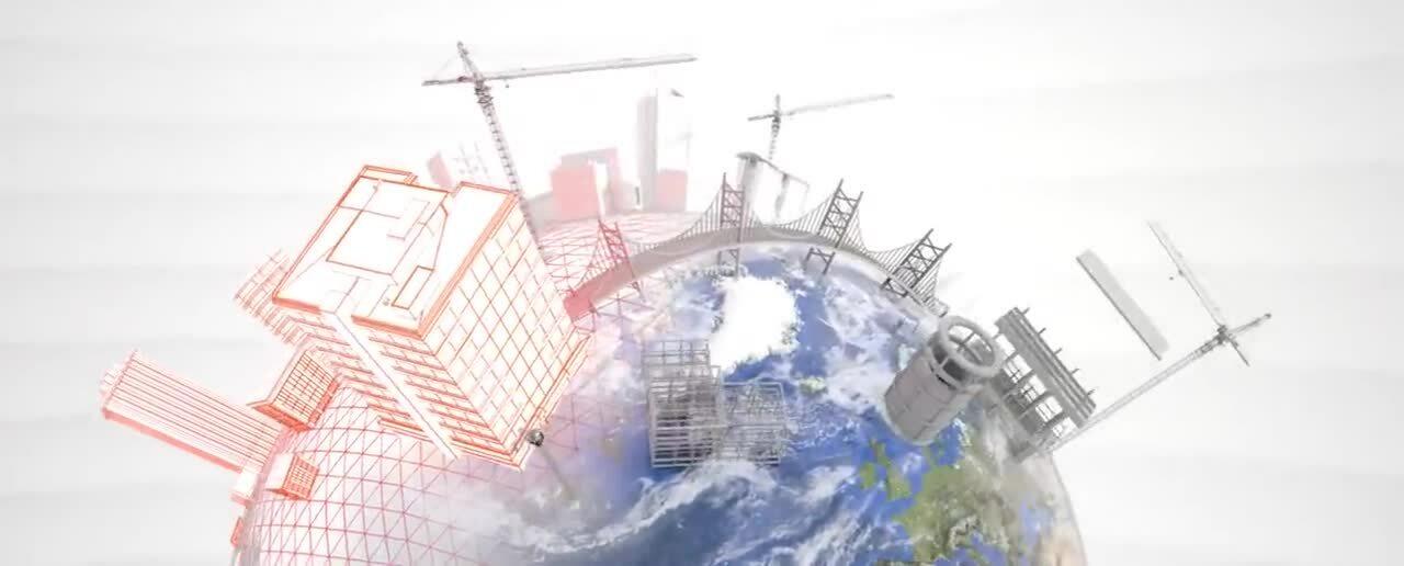 2021-07-26_ALLPLAN_Global_Summit_Intro_WEB_small
