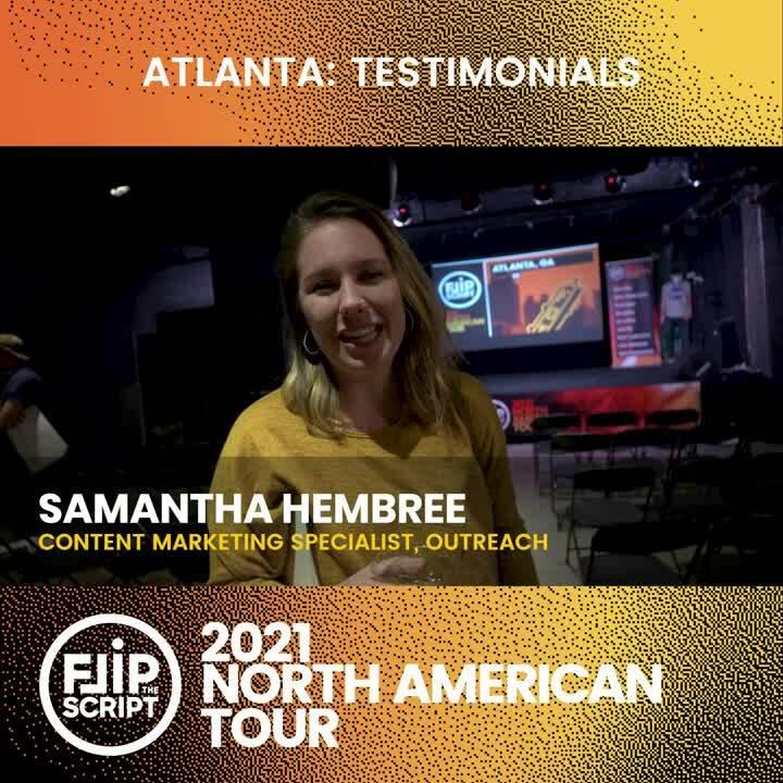 TESTIMONIALS_ATLANTA_SamanthaHembree_HL