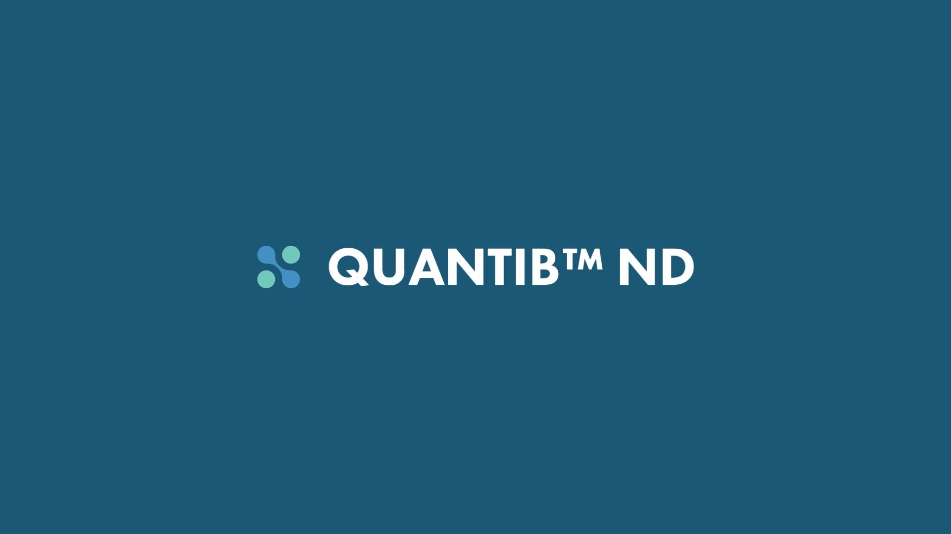 Quantib_final