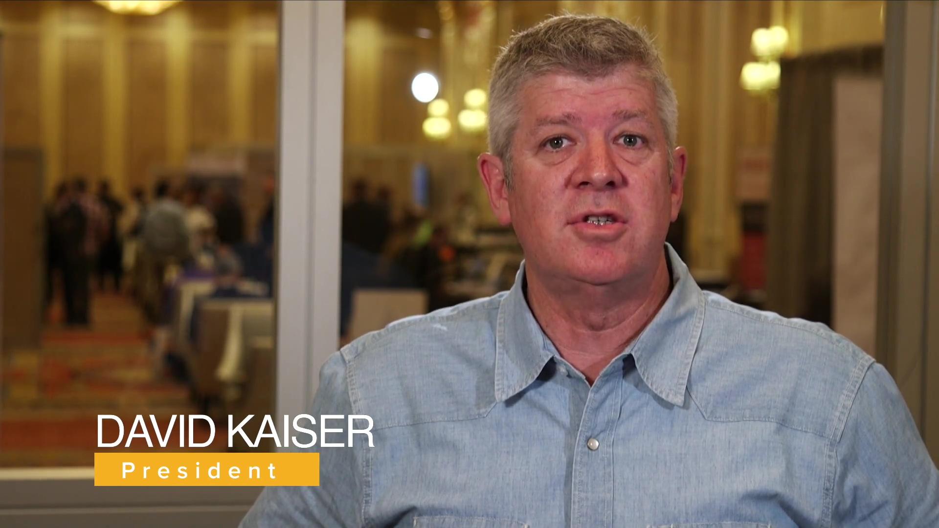 David Kaiser GCT FINAL-1