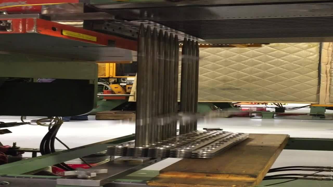 fin press - heater notches - 16.9