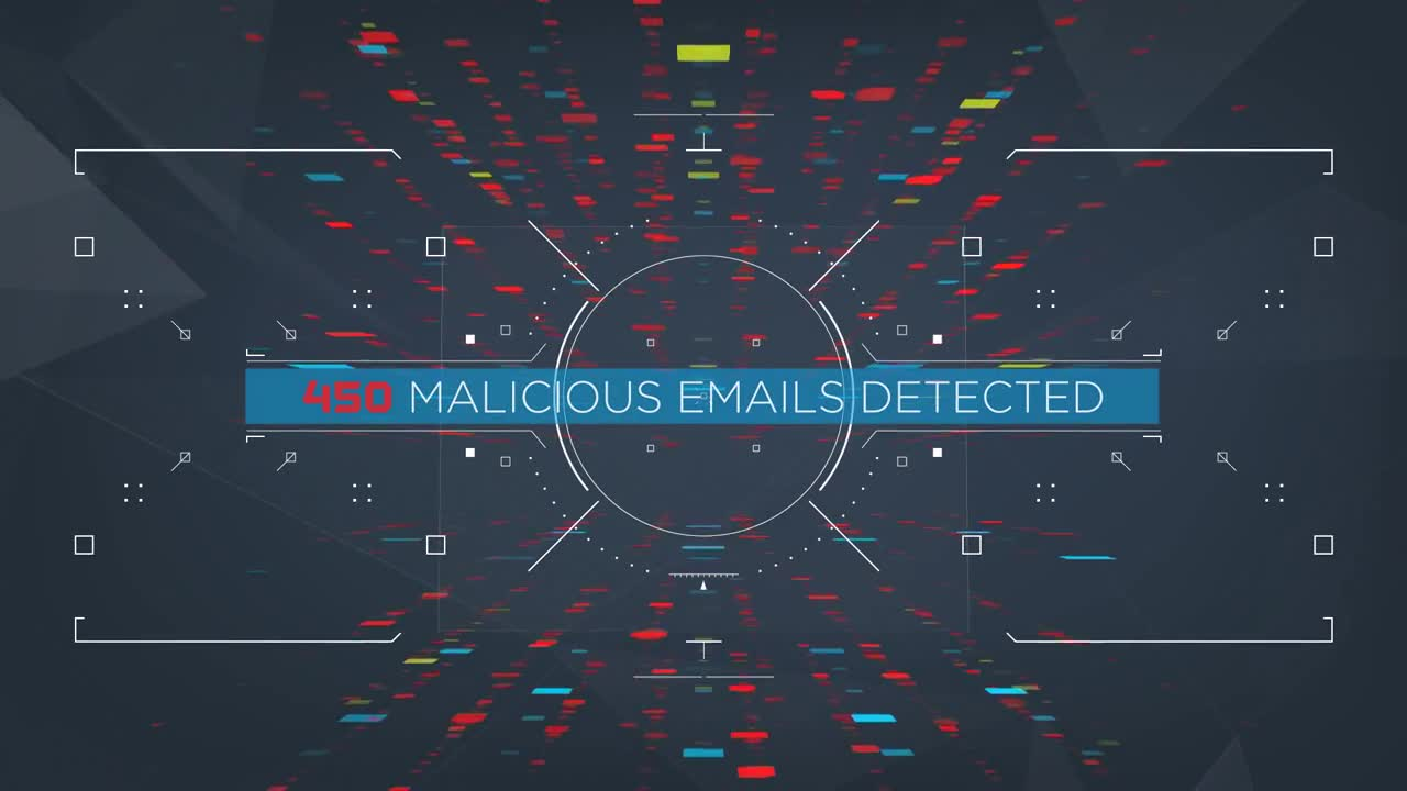 Email Threat Analysis Overview