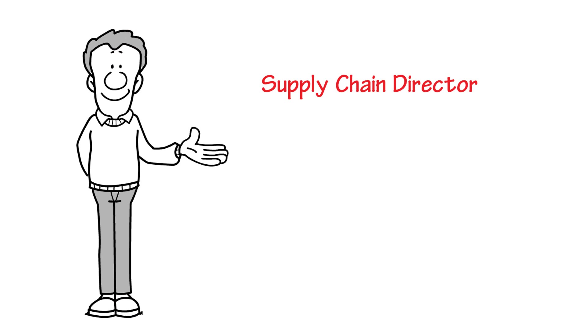 Navigator_SupplyChainManagement-1