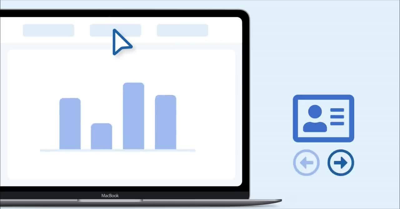 Analytics-film-web-DE