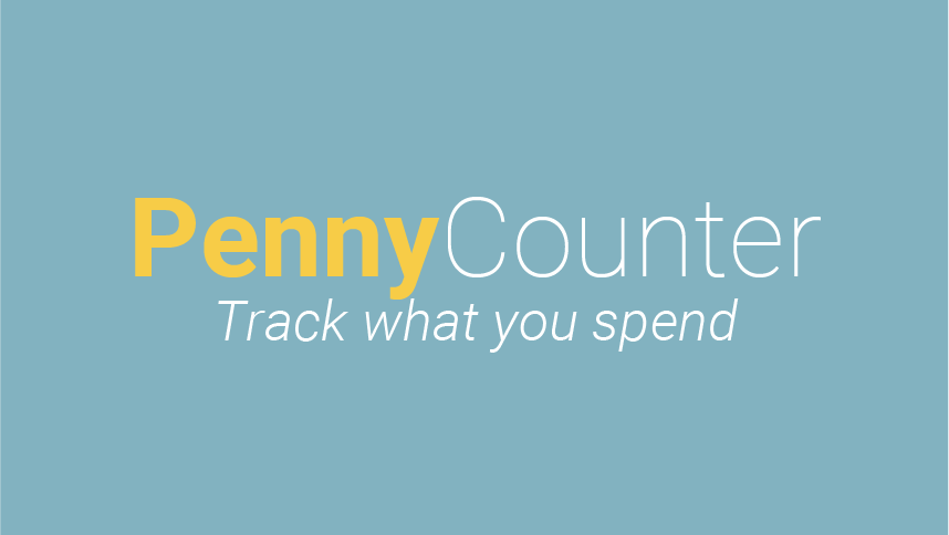 Penny Counter (1080)_1