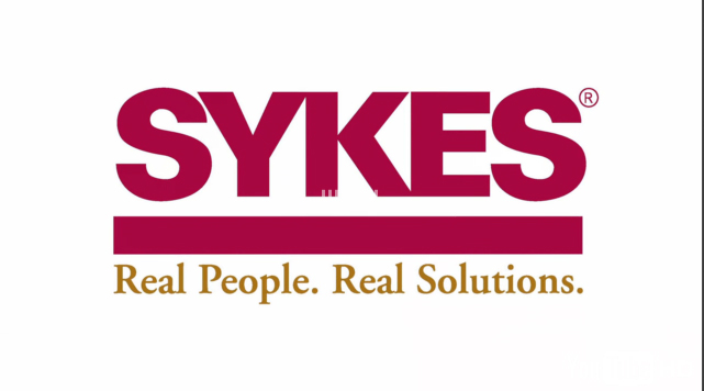 SYKES Success Story -- Voice of the Employee