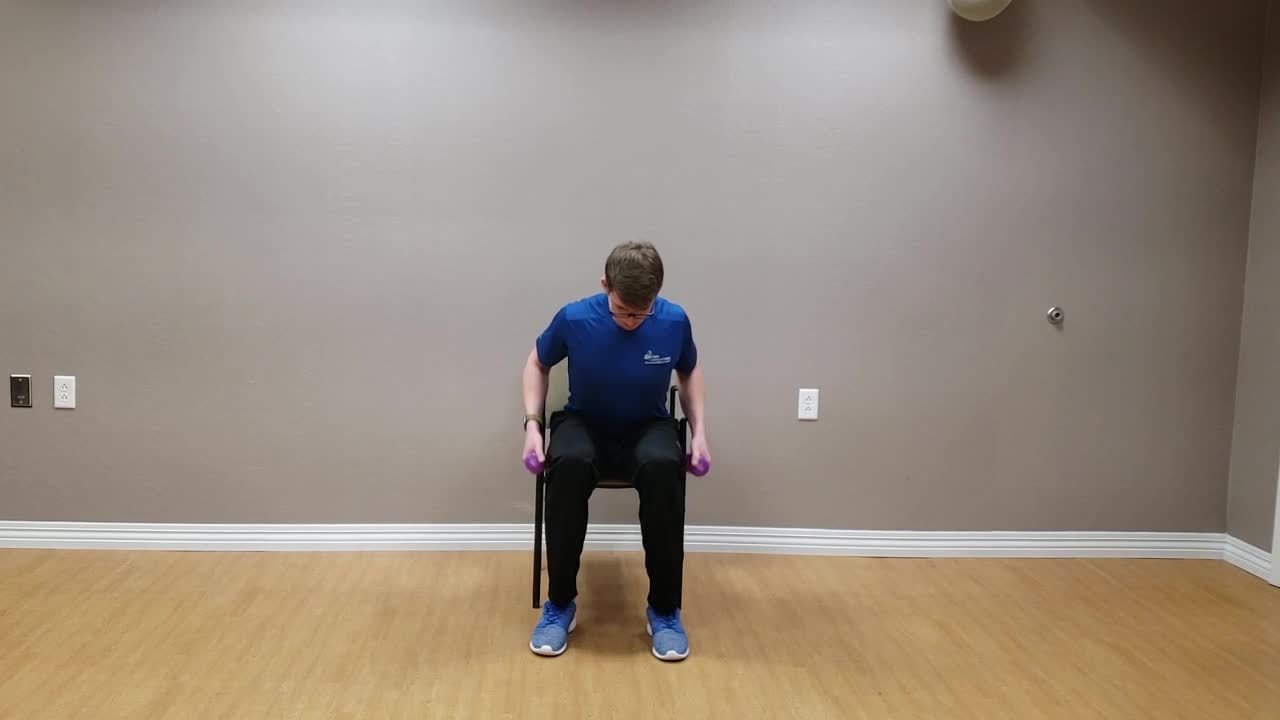 bent over row for hs