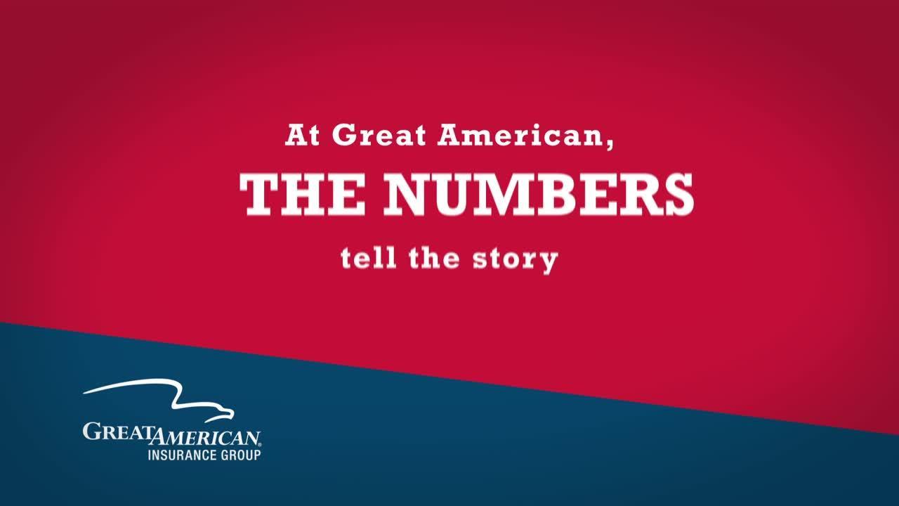 Careers At Great American Insurance