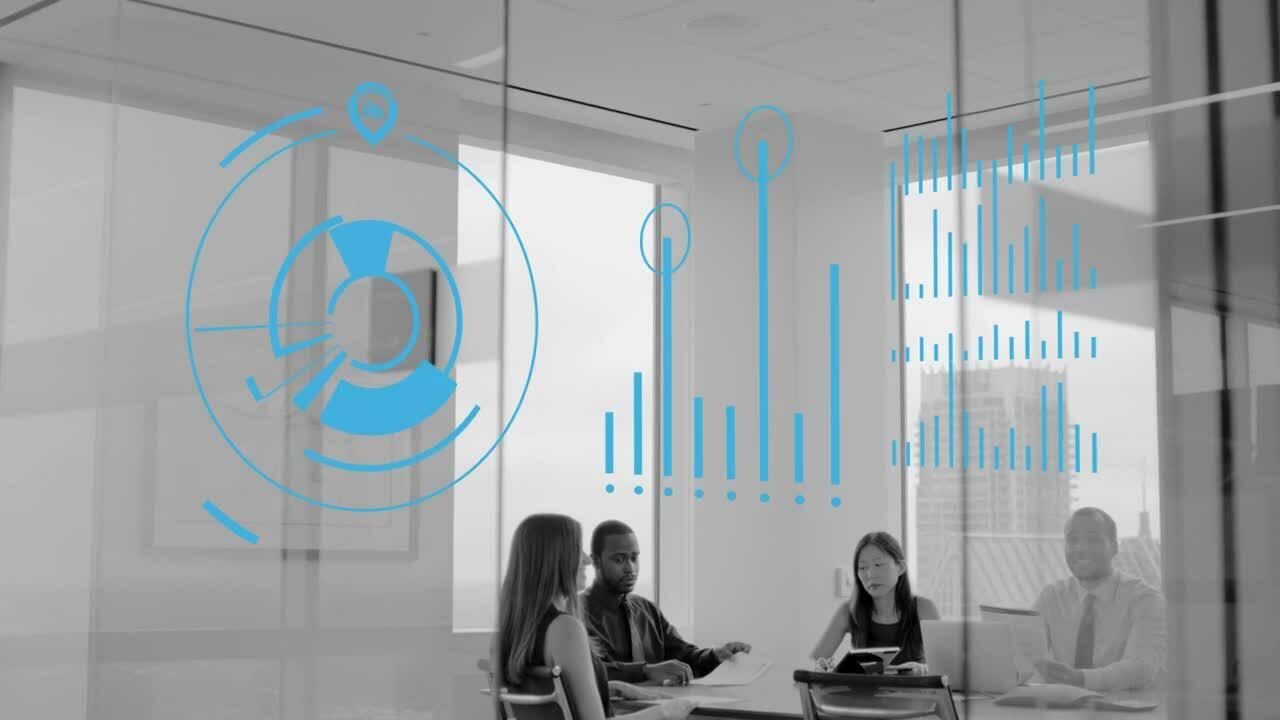 inpixon-indoor-intelligence-contact-tracing-video-16x9