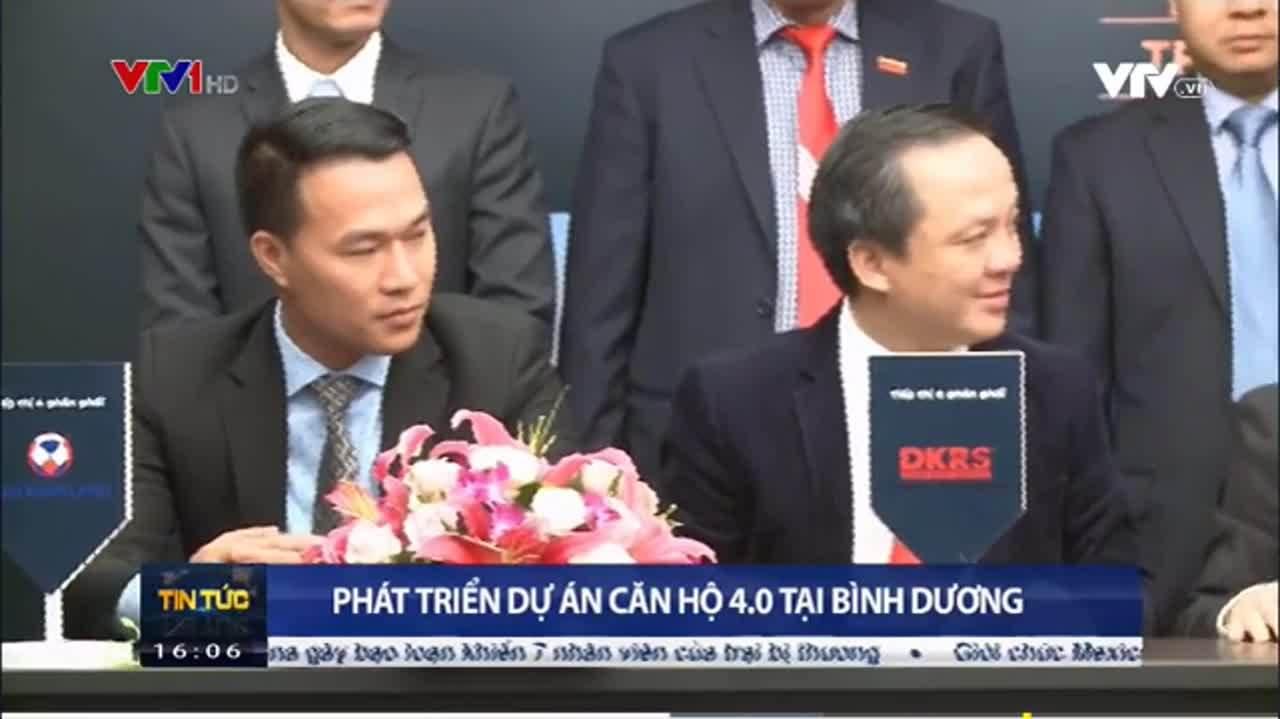 Happy-One-Binh-Duong-VTV1