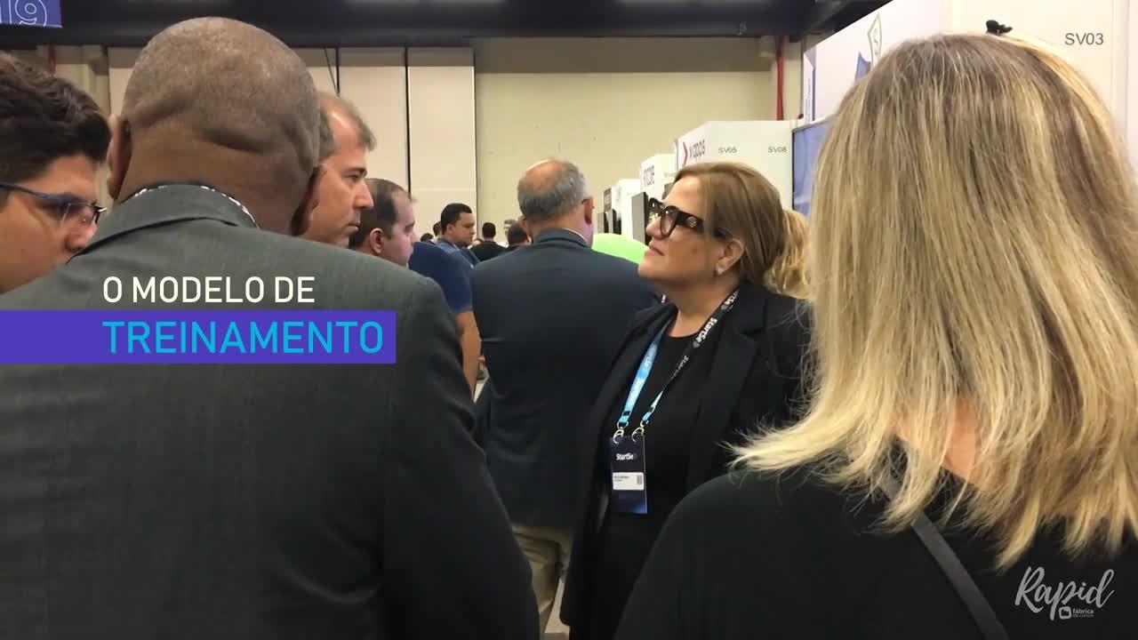 2019100.3.Eventos.StartSe.FinTech