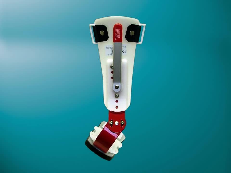 EVTM-Orthosis-Coronal-Plane-Adjustment