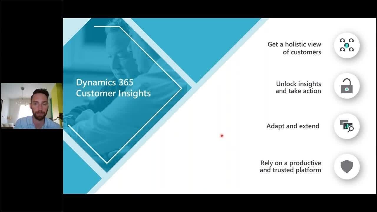 Customer Insights Jumpstart_ klaar voor de next-gen customer 360°_