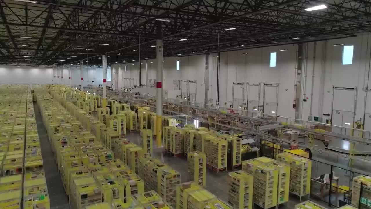 Amazon_robotics