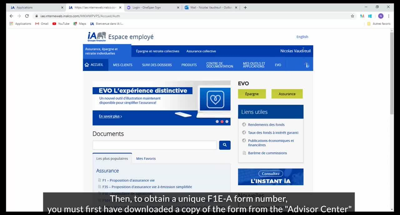 complete-a-transaction-with-EVO-1_add-documents-for-signature