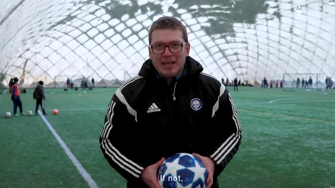 Sammeli_Sievo_Ad_Soccer_Podcast