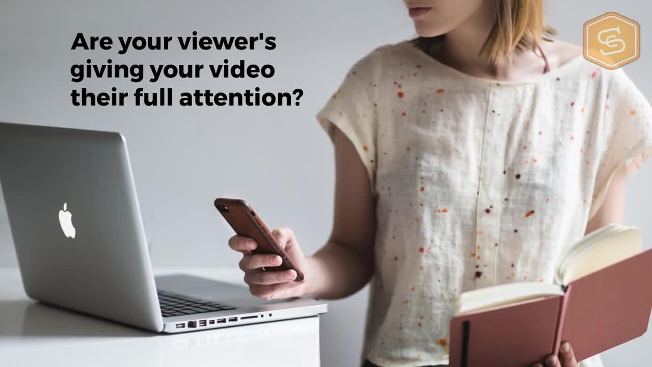 Pattern Interruption-Video