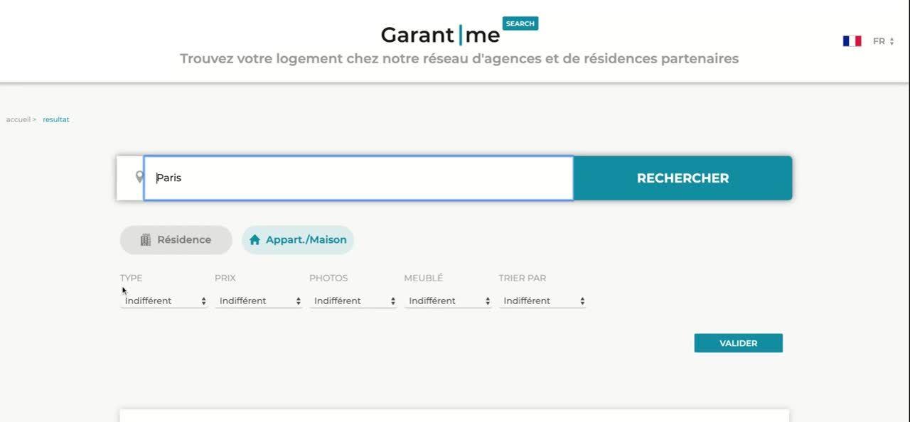 Garantme search (1)