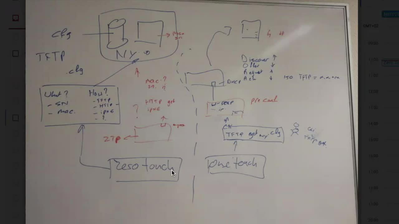 ZTP_tech_talk