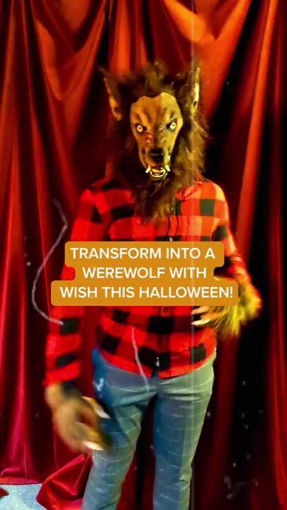 210931_Wish_Halloween_WolfCostume_TikTok_15s_VT_en_US