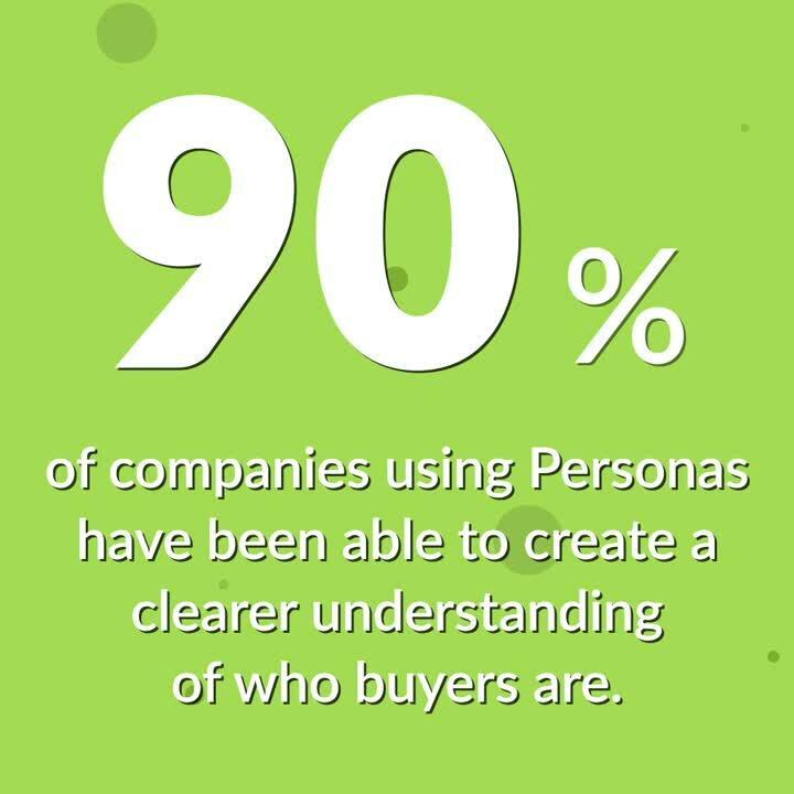 Buyer-Persona-Statistics